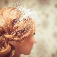 bride-997604_1920