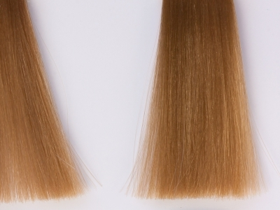 hair-834571_1920