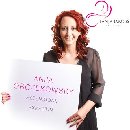 Tanja-Jakobs-Friseure-Wegberg-Anja-Orczekowsky-Hair-Extensions