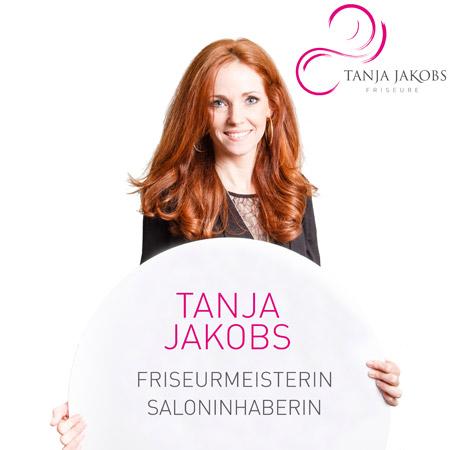 Tanja-Jakobs-Friseure-Wegberg-Saloninhaberin-Friseurmeisterin