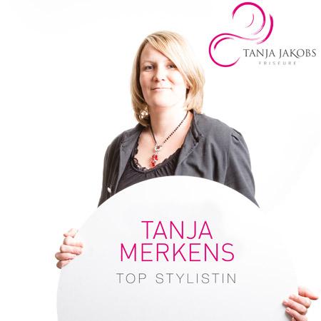 Tanja-Jakobs-Friseure-Wegberg-Tanja-Merkens